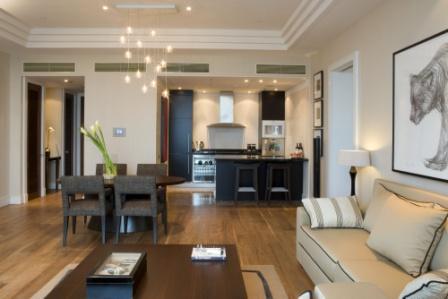 Апартаменты в Москве: стоит ли покупать такую недвижимость?