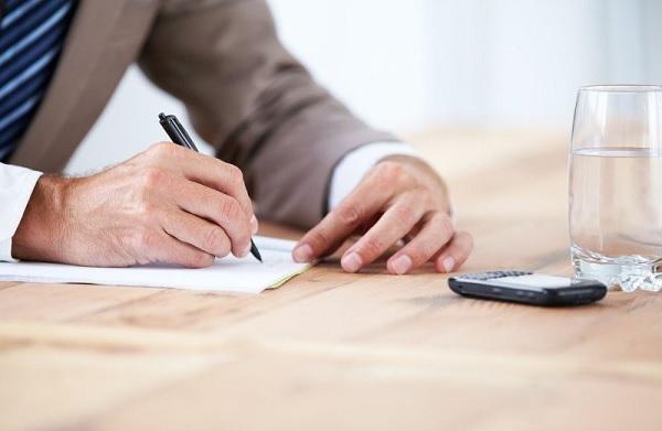 Регистрация ООО: алгоритм проведения процедуры и преимущества привлечения юристов