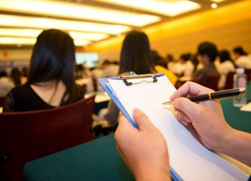 В Малайзии прошёл обучающий Форекс-семинар компании ХМ