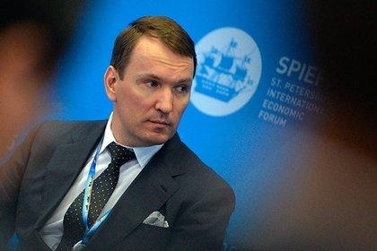 Сбербанк интересовался вхождением в капитал «Юлмарта» — адвокат Костыгина