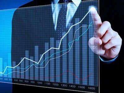 Verum Option остаётся лидером бинарного рынка