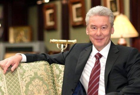 Все обманутые дольщики столицы получат жилье— Сергей Собянин