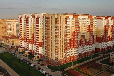 Готовое жилье в Москве внезапно начало пользоваться высоким спросом