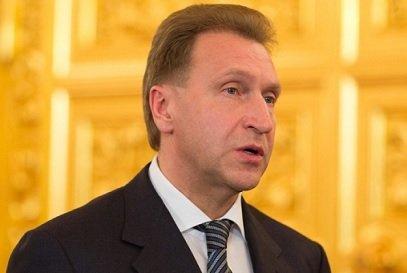 Решение о слиянии ФНС с ФТС будет принято в первом полугодии следующего года