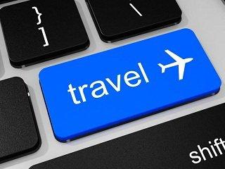 Можно ли купить авиабилеты недорого и быстро в Интернете?