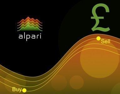 Компания Alpari объявила о старте нового конкурса для трейдеров