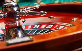 Лучшее казино для азартных игроков