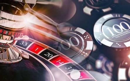 Топ онлайн казино для украинских пользователей