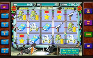 Игровые автоматы на vulkanstarsplay com
