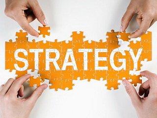 3 стратегии инвестиций в хайп (HYIP)