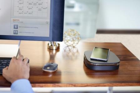 На какие параметры следует обратить внимание при выборе ПК для офиса