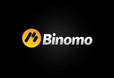 Компания Binomo удваивает сумму депозитов своих трейдеров