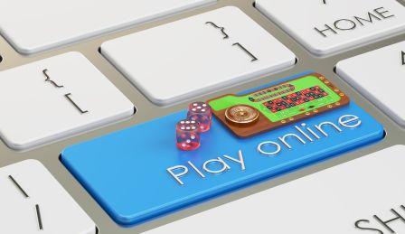 Вулкан игровые автоматы на деньги: преимущества