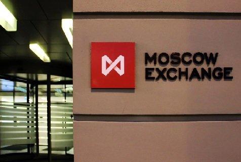 Банк РФ не позволил Московской бирже запустить торги фьючерсом набиткоин