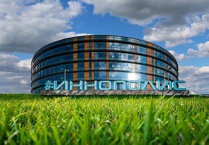 Сбербанк России планирует обзавестись в Татарстане собственным инкубатором для стартапов