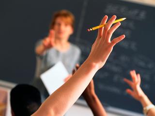 Европейское и русское образование. Чем отличаются?