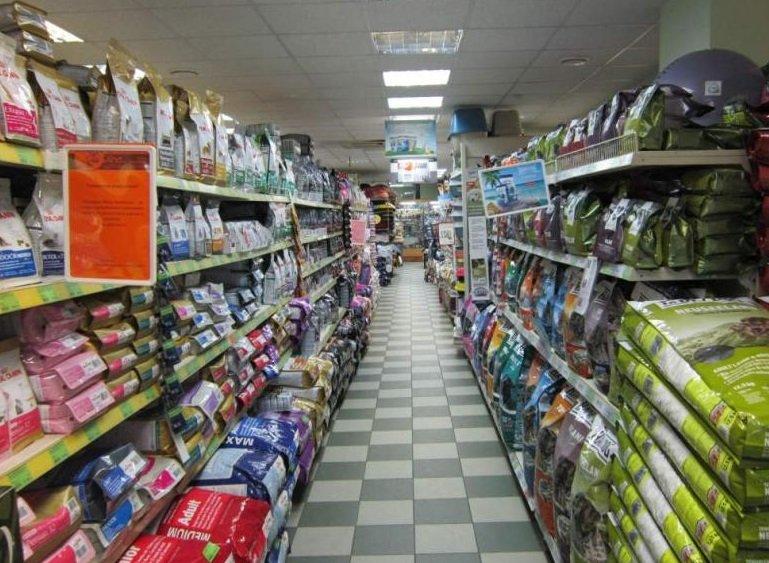 «Placek Pet Products» накормит российских домашних животных