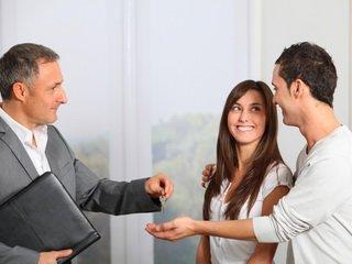 Как избежать рисков при покупке квартиры?