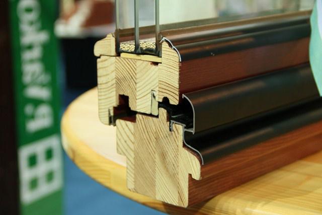Как правильно купить деревянные окна? Вопросы и ответы.