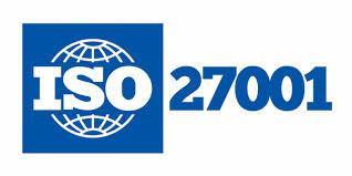 Для чего нужна сертификация по ISO 27001