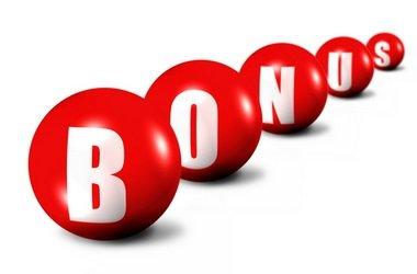 FortFS даёт приветственный бонус новичкам