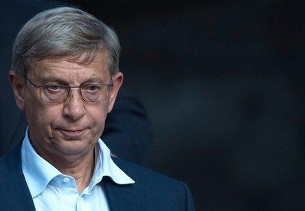 Новый иск «Роснефти» является акцией устрашения — В. Евтушенков
