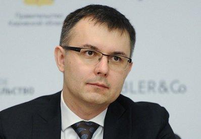Экс-руководитель «Яндекса» возглавил Ozon