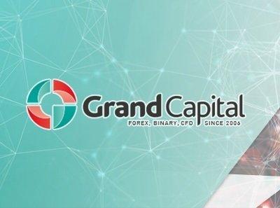 Grand Capital остался членом FinaCom