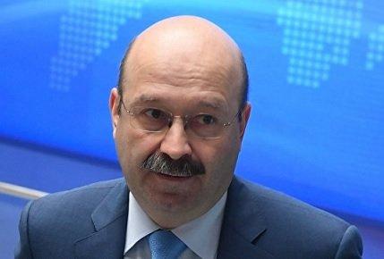 Спонсорский контракт «ФК Открытия» с ФК «Спартак» будет сохранен — М. Задорнов