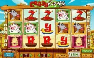 Какие игровые автоматы лучше белый список казино в рублях