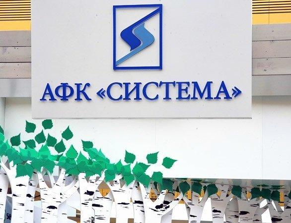 «Система» ответила «Роснефти» иском на 330 млрд рублей