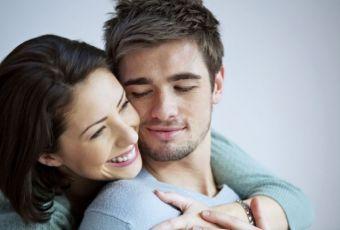 Как разнообразить сексуальную жизнь пары?