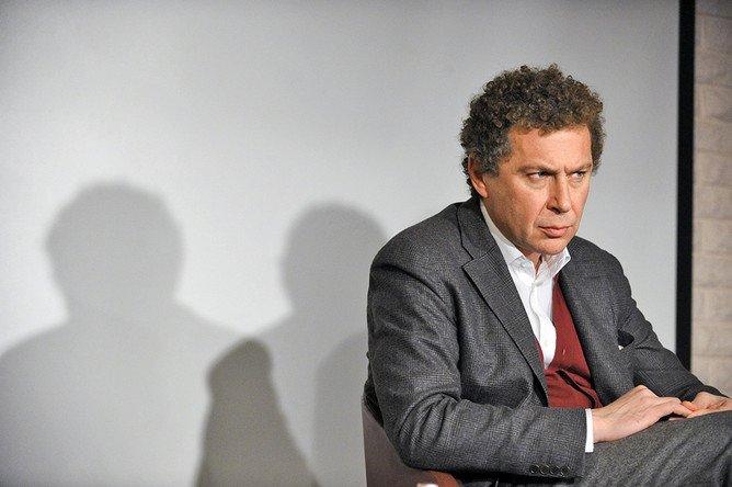 Александр Мамут объединит «Rambler & Co» с киносетями