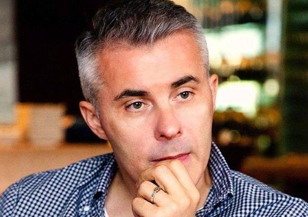 Вадим Дымов готов ради развития бизнеса продать до 30% акций группы «Дымов»
