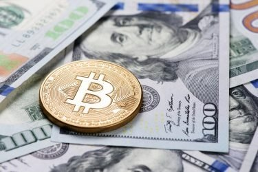 RoboForex повышает уровень торгового плеча для электронной валюты