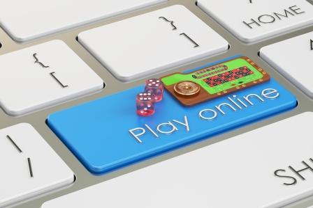 Slotoking.com - лучшее казино для жителей Украины