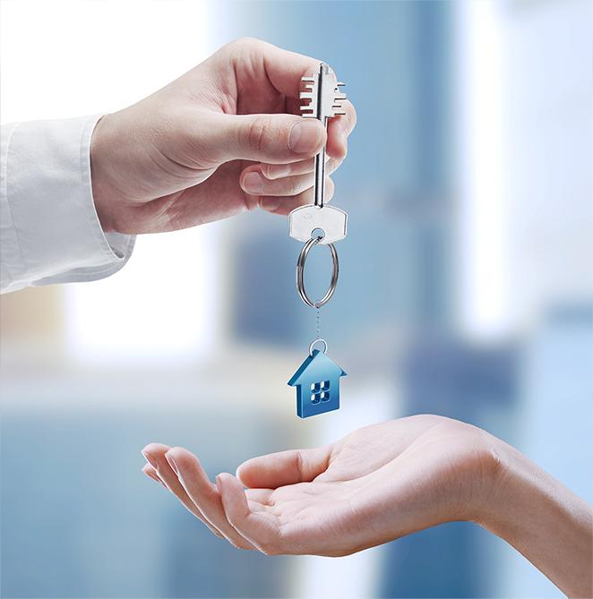 Приемка квартиры с «СитиПроф» — выгодно и надежно