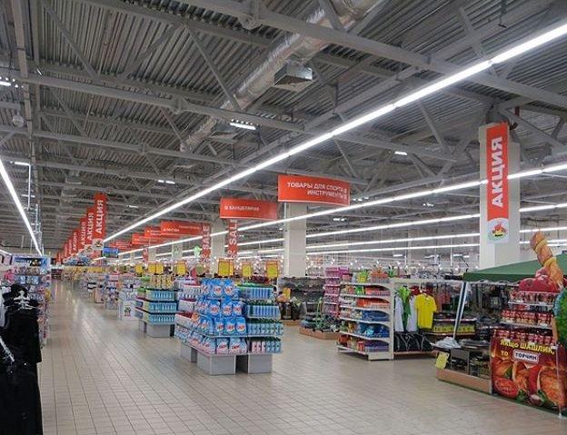 «Едадил» предлагает платить кэшбэк за счет производителей