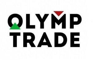 Olymp Trade представил идеальную онлайн-платформу