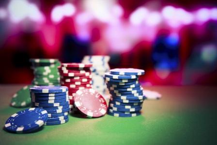 Лучшее казино Vulcan Neon: прибыльные автоматы, максимальные бонусы и бесконечный драйв