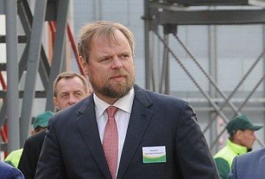 Собственник Промсвязьбанка покинул пределы РФ