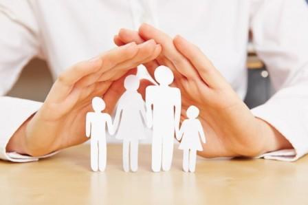 Страхование жизни: надежная защита будущего