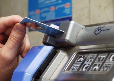 «Ростелеком» анонсировал отмену платы на звонки с таксофонов