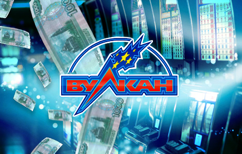 Интересное о секретах и уловках игровых автоматов онлайн казино