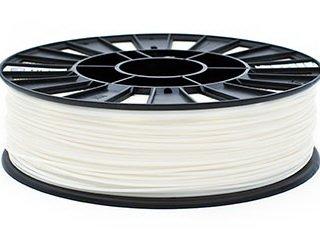 Пластик FRICTION для 3D печати