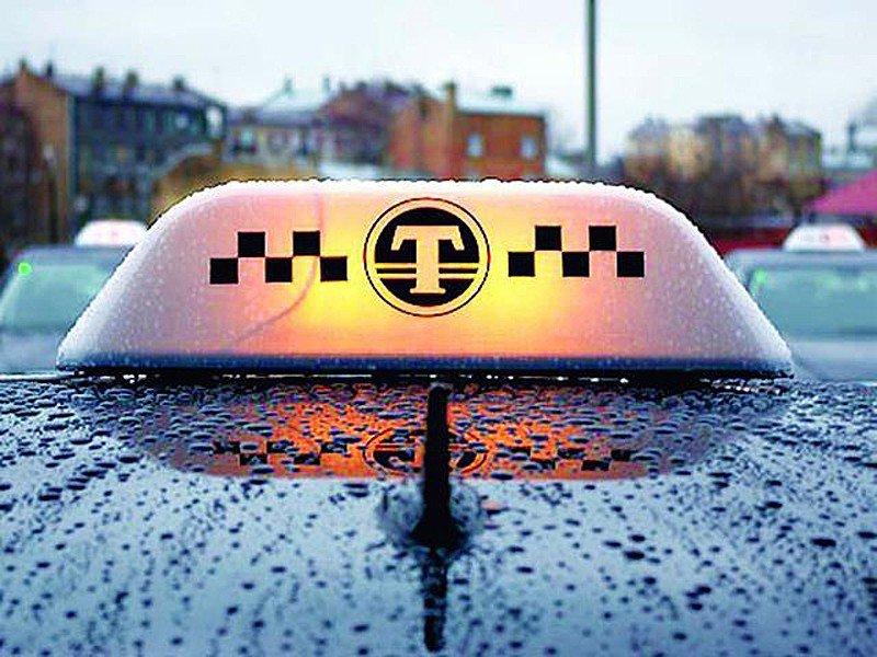 Агрегаторов услуг такси проверят на сговор