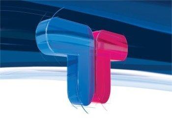 TeleTrade стал победителем премии «Марка №1 в России»