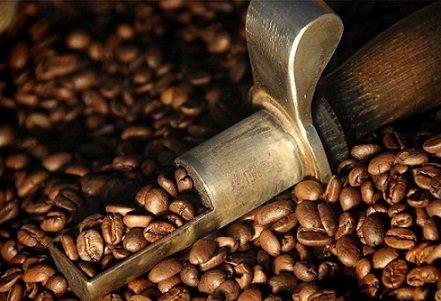 «Даблби» начала поставлять speciality кофе игрокам сегмента HoReCa