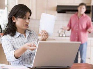 Как не потерять ипотечную квартиру, объявив себя банкротом?