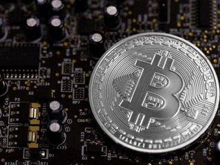 Надежная биржа криптовалют iEX: новое слово в виртуальных торгах
